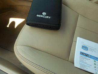 2009 Mercury Milan Premier New Windsor, New York 19
