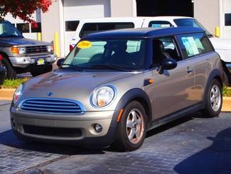 2009 Mini Clubman S | Champaign, Illinois | The Auto Mall of Champaign in  Illinois