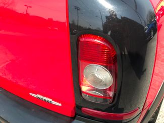 2009 Mini Clubman John Cooper Works Knoxville , Tennessee 19