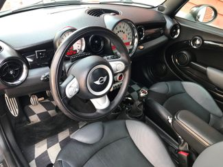 2009 Mini Clubman John Cooper Works Knoxville , Tennessee 33