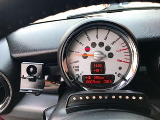 2009 Mini Clubman John Cooper Works Knoxville , Tennessee 37