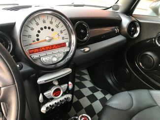 2009 Mini Clubman John Cooper Works Knoxville , Tennessee 44