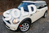2009 Mini Clubman S 6-Speed - 1-Owner - Navi Lakewood, NJ