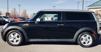 2009 Mini Clubman Base LINDON, UT 1