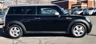 2009 Mini Clubman Base LINDON, UT 7