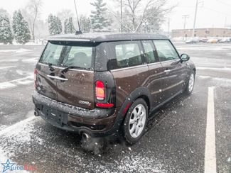 2009 Mini Clubman S Maple Grove, Minnesota 3