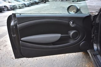 2009 Mini Cooper Convertible Naugatuck, Connecticut 11