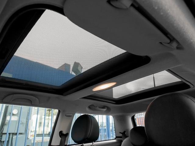 2009 Mini Hardtop S Burbank, CA 19