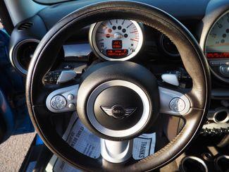 2009 Mini Hardtop S Englewood, CO 10