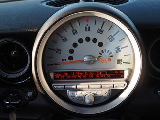 2009 Mini Hardtop S Englewood, CO 11