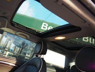 2009 Mini Hardtop S Englewood, CO 13