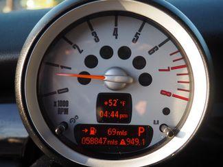 2009 Mini Hardtop S Englewood, CO 15