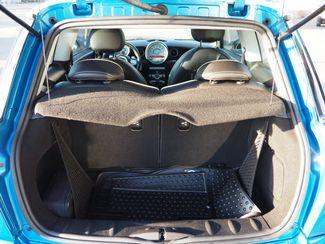 2009 Mini Hardtop S Englewood, CO 7