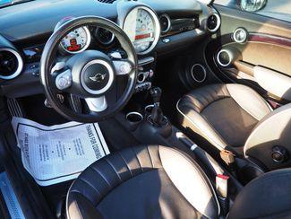 2009 Mini Hardtop S Englewood, CO 9