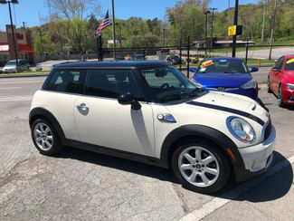 2009 Mini Hardtop S Knoxville , Tennessee 1