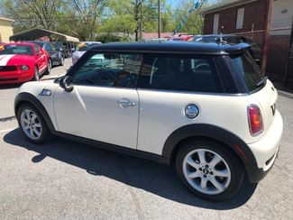 2009 Mini Hardtop S Knoxville , Tennessee 30