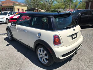 2009 Mini Hardtop S Knoxville , Tennessee 31