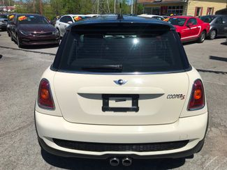 2009 Mini Hardtop S Knoxville , Tennessee 35