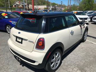 2009 Mini Hardtop S Knoxville , Tennessee 37