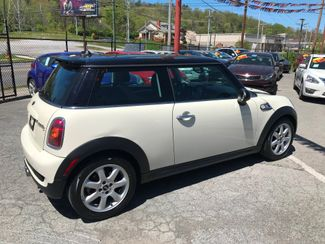 2009 Mini Hardtop S Knoxville , Tennessee 38