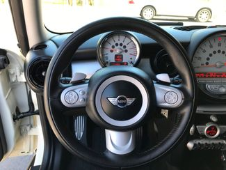 2009 Mini Hardtop S Knoxville , Tennessee 21