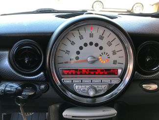 2009 Mini Hardtop S Knoxville , Tennessee 24