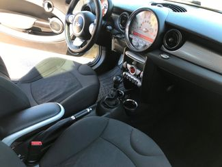 2009 Mini Hardtop S Knoxville , Tennessee 62