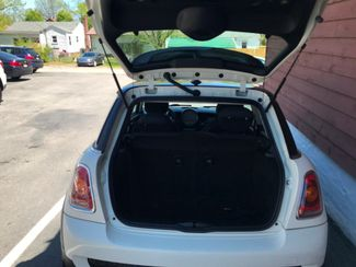 2009 Mini Hardtop S Knoxville , Tennessee 54