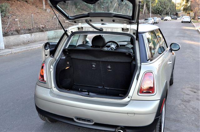 2009 Mini Hardtop Reseda, CA 25