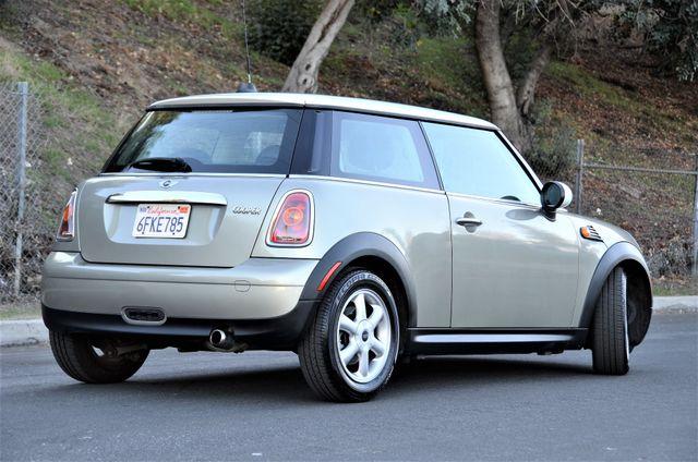 2009 Mini Hardtop Reseda, CA 21
