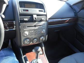 2009 Mitsubishi Galant ES New Windsor, New York 15