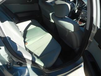 2009 Mitsubishi Galant ES New Windsor, New York 19