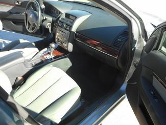 2009 Mitsubishi Galant ES New Windsor, New York 20