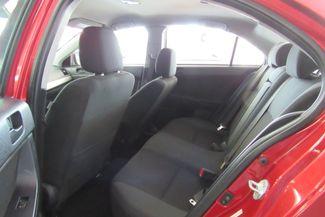 2009 Mitsubishi Lancer ES Chicago, Illinois 10