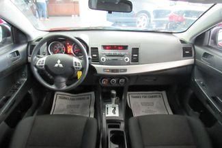 2009 Mitsubishi Lancer ES Chicago, Illinois 11