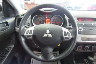 2009 Mitsubishi Lancer ES Chicago, Illinois 14