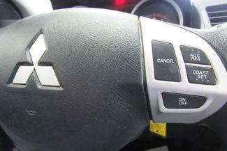 2009 Mitsubishi Lancer ES Chicago, Illinois 15