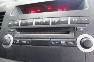 2009 Mitsubishi Lancer ES Chicago, Illinois 17