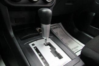 2009 Mitsubishi Lancer ES Chicago, Illinois 19