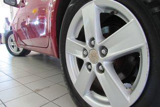 2009 Mitsubishi Lancer ES Chicago, Illinois 21