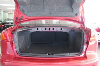 2009 Mitsubishi Lancer ES Chicago, Illinois 6