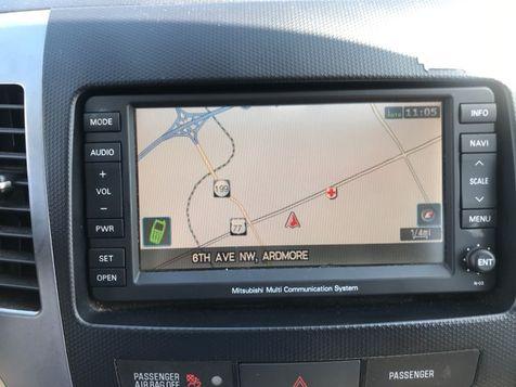 2009 Mitsubishi Outlander XLS | Ardmore, OK | Big Bear Trucks (Ardmore) in Ardmore, OK