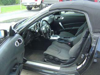 2009 Nissan 350Z Enthusiast San Antonio, Texas 8