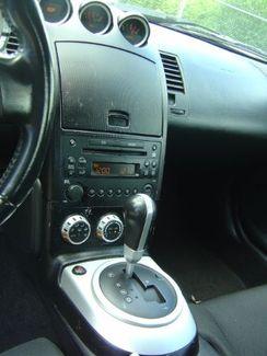 2009 Nissan 350Z Enthusiast San Antonio, Texas 9