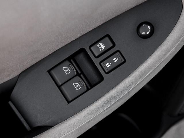 2009 Nissan 370Z Touring Burbank, CA 16