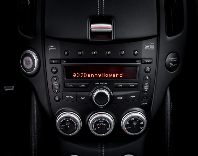2009 Nissan 370Z Touring Burbank, CA 21