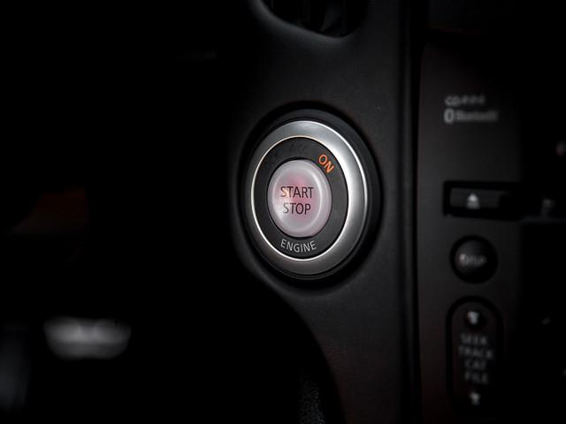 2009 Nissan 370Z Touring Burbank, CA 24