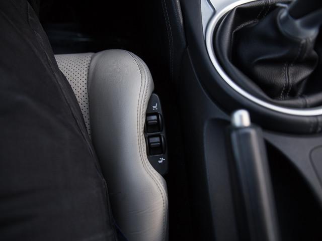 2009 Nissan 370Z Touring Burbank, CA 26