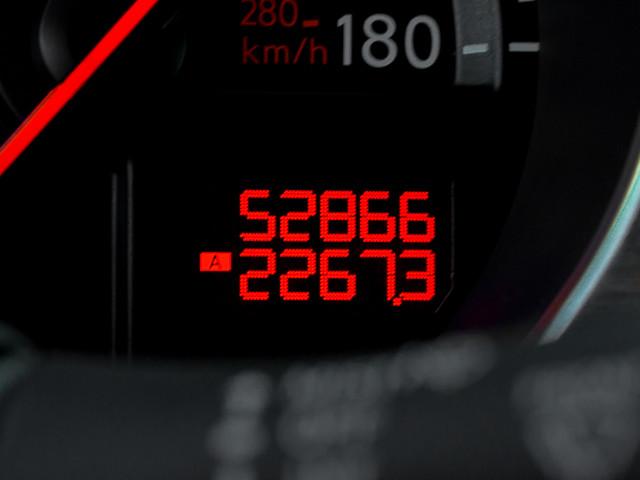 2009 Nissan 370Z Touring Burbank, CA 9