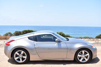 2009 Nissan 370Z Encinitas, CA 1